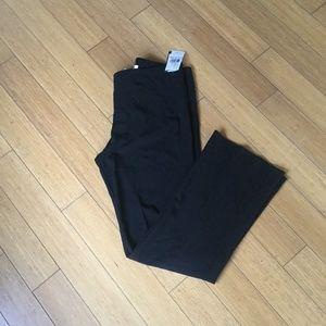 Kenneth Cole New York Amanda Womens Dress Pants